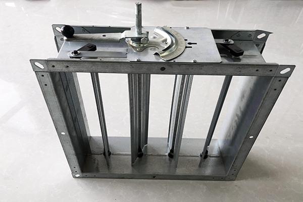 Air valve